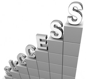 Financing Business Success