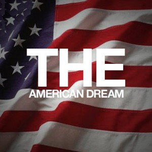 Financing the Modern American Dream