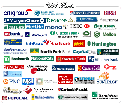 Do Not Make The Mistake Of Partnering With Every Bank Under The Sun